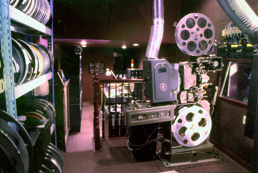 Image Result For Movie Theatre Near My